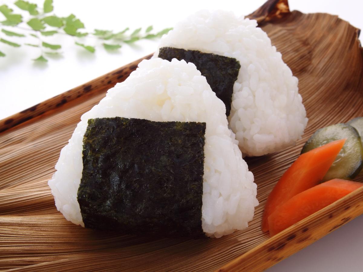 Osem japonskih jedi, za katere verjetno še niste slišali Slika 1