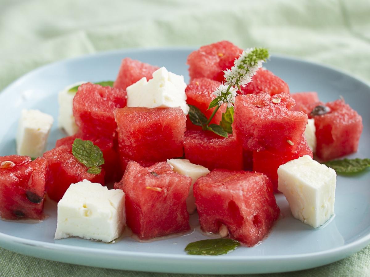 Odprtakuhinja-solata-lubenica-feta