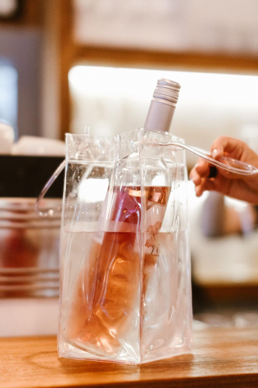 Odprtakuhinja-vinske-temperature-suklje-2