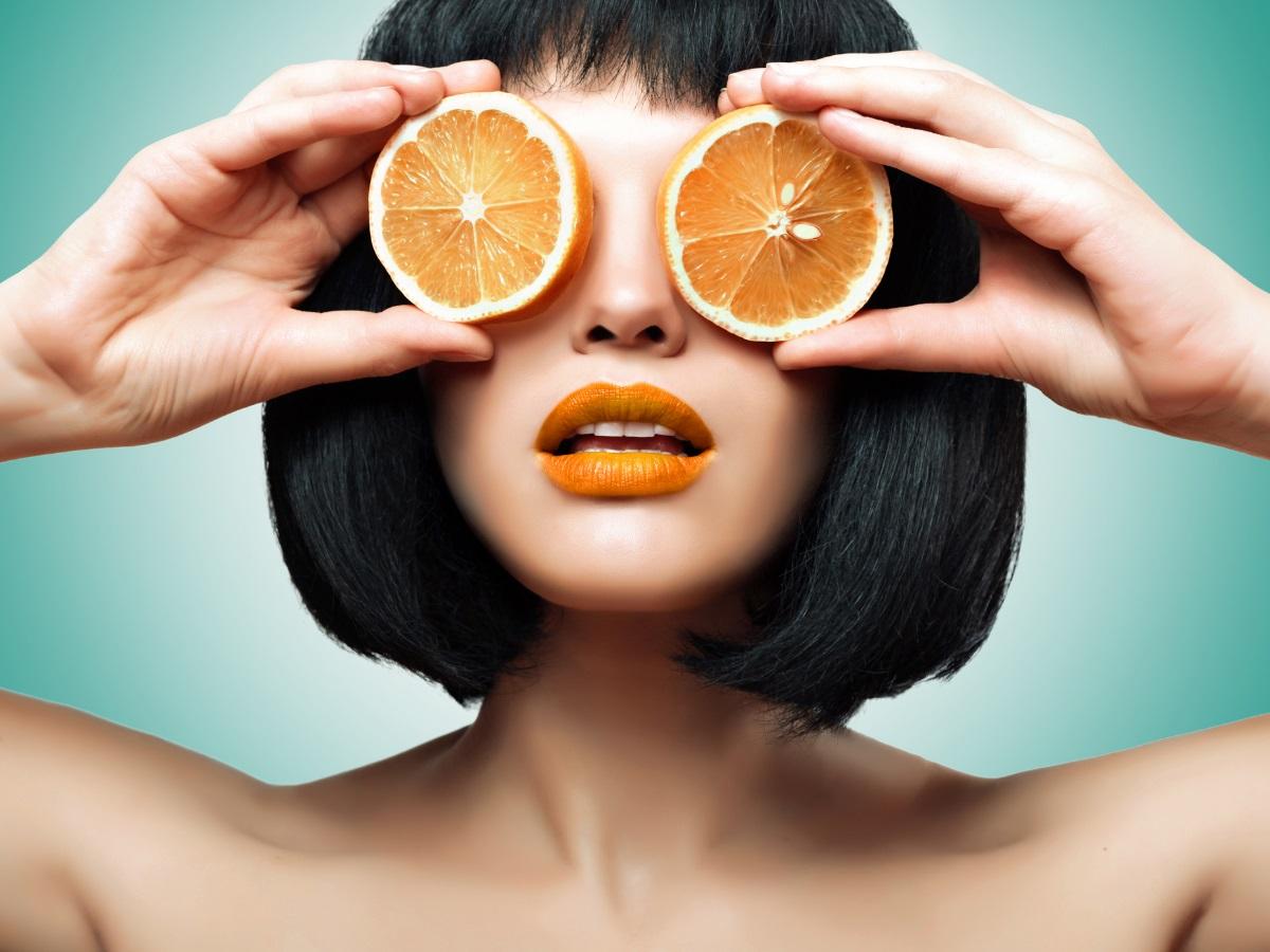 Trije preprosti recepti za jedi, ki bodo polepšale vašo kožo Slika 1
