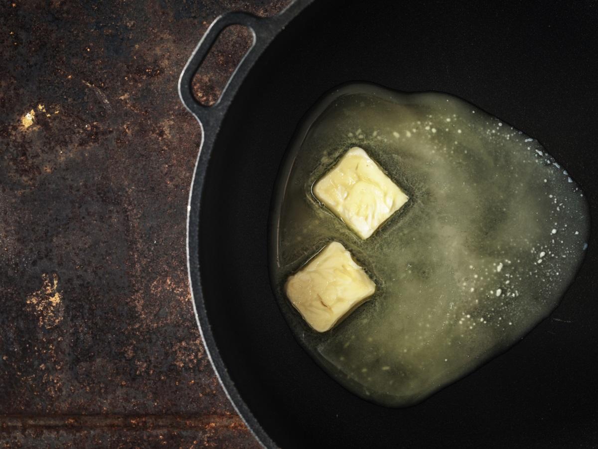 Trend: Kako doma pripraviti rjavo maslo Slika 2
