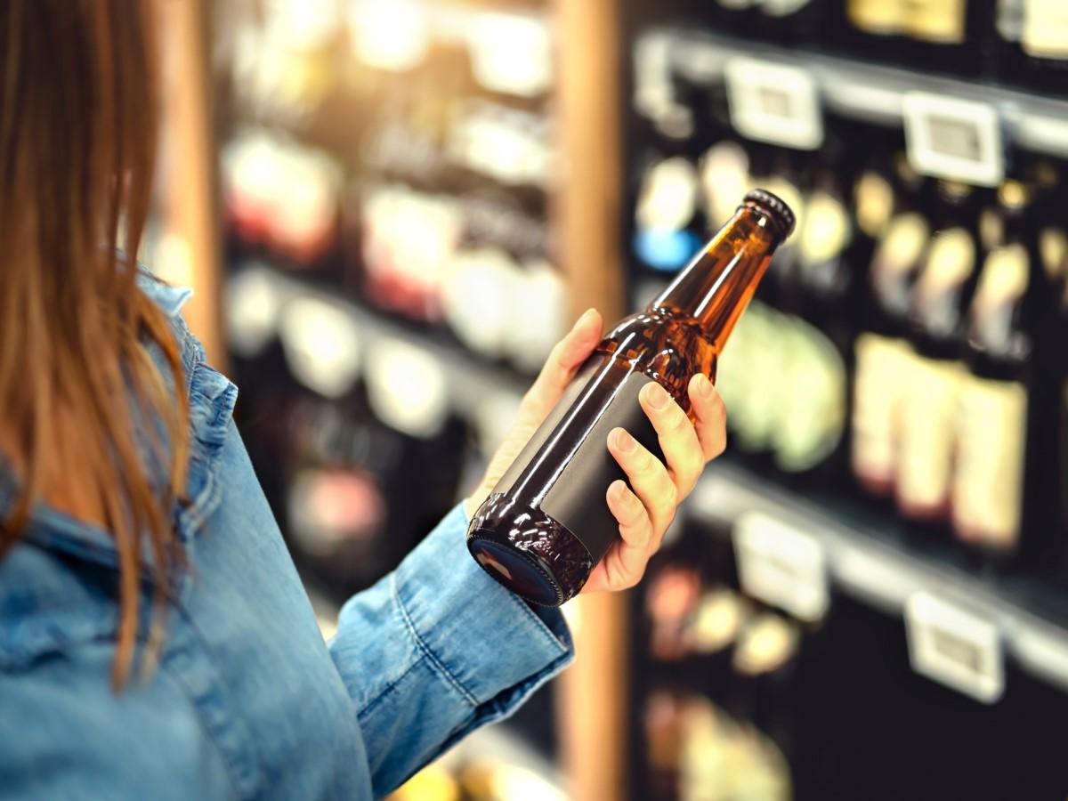 Kako preverimo, ali smo kupili kakovostno pivo